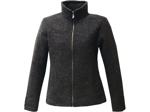 Ivanhoe of Sweden Brodal Classic Giacca Donna, grigio